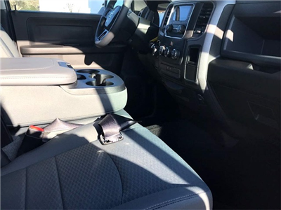 2018 Ram 1500 Crew Cab, Pickup #218534 - photo 9