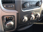 2018 Ram 1500 Crew Cab, Pickup #218534 - photo 14
