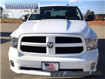 2018 Ram 1500 Crew Cab, Pickup #218534 - photo 3