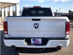 2018 Ram 1500 Crew Cab, Pickup #218534 - photo 27