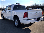 2018 Ram 1500 Crew Cab, Pickup #218534 - photo 2