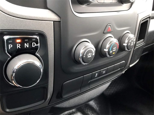 2018 Ram 1500 Crew Cab 4x2,  Pickup #218552 - photo 14