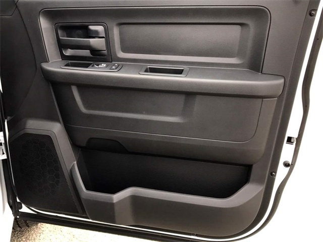 2018 Ram 1500 Crew Cab,  Pickup #218552 - photo 17