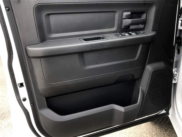 2018 Ram 1500 Crew Cab 4x2,  Pickup #218552 - photo 18