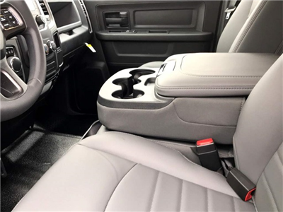 2018 Ram 1500 Crew Cab,  Pickup #218552 - photo 19