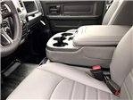2018 Ram 1500 Crew Cab 4x2,  Pickup #218552 - photo 19