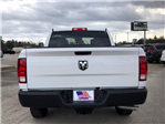 2018 Ram 1500 Crew Cab 4x2,  Pickup #218552 - photo 27