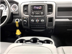 2018 Ram 1500 Crew Cab 4x2,  Pickup #218552 - photo 7