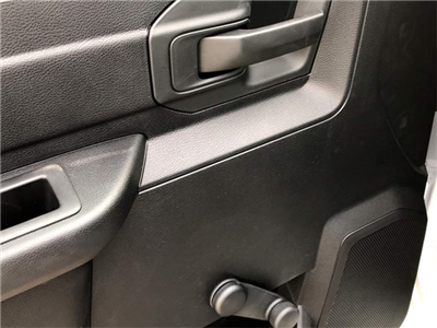 2018 Ram 1500 Regular Cab 4x4,  Pickup #218565 - photo 13