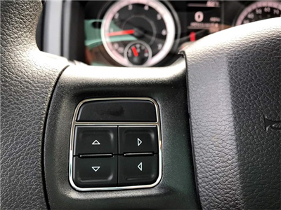 2018 Ram 1500 Regular Cab 4x4,  Pickup #218565 - photo 15