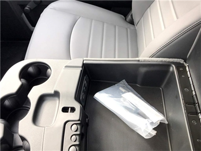 2018 Ram 1500 Regular Cab 4x4,  Pickup #218565 - photo 22