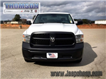 2018 Ram 1500 Regular Cab 4x4,  Pickup #218565 - photo 3
