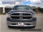 2018 Ram 1500 Regular Cab 4x4, Pickup #218580 - photo 3