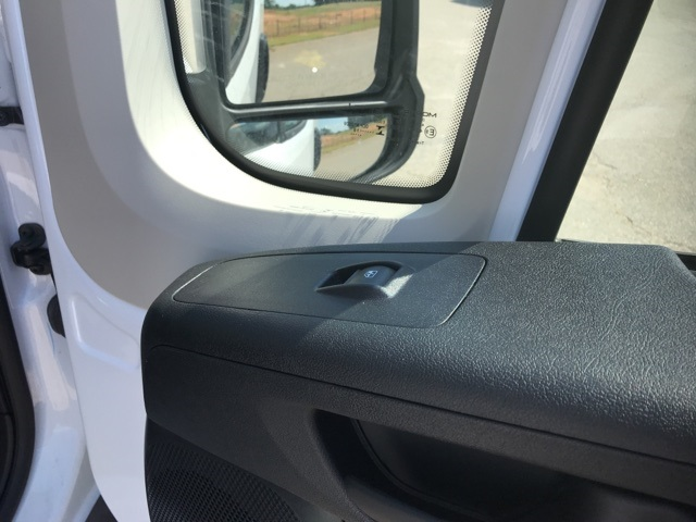 2018 ProMaster 1500 Standard Roof FWD,  Empty Cargo Van #218625 - photo 23