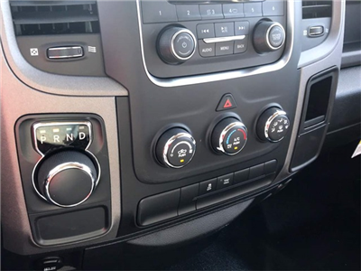 2018 Ram 1500 Quad Cab, Pickup #218629 - photo 14