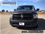 2018 Ram 1500 Quad Cab, Pickup #218629 - photo 3