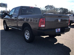 2018 Ram 1500 Quad Cab, Pickup #218629 - photo 2