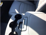 2018 Ram 1500 Quad Cab, Pickup #218629 - photo 29