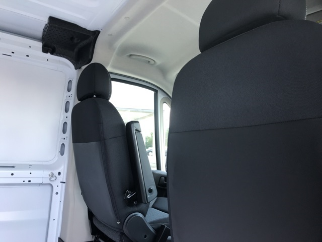 2018 ProMaster 1500 Standard Roof FWD,  Empty Cargo Van #218639 - photo 27