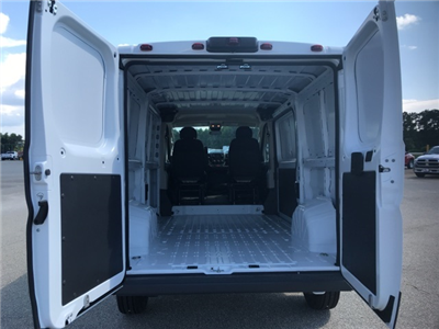 2018 ProMaster 1500 Standard Roof FWD,  Empty Cargo Van #218639 - photo 25