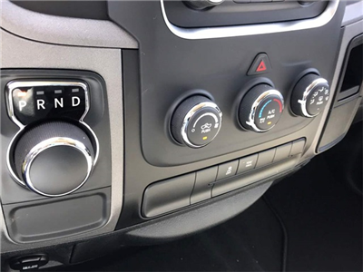 2018 Ram 1500 Crew Cab,  Pickup #218671 - photo 14
