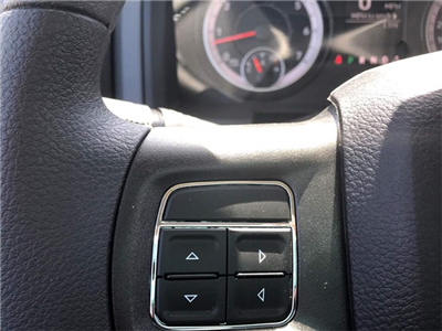 2018 Ram 1500 Crew Cab,  Pickup #218671 - photo 15