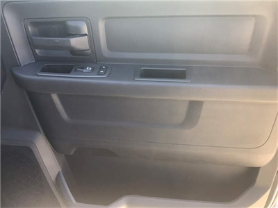 2018 Ram 1500 Crew Cab,  Pickup #218671 - photo 17