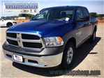 2018 Ram 1500 Crew Cab,  Pickup #218671 - photo 1