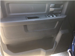 2018 Ram 1500 Crew Cab,  Pickup #218671 - photo 18