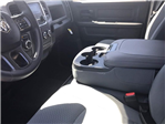2018 Ram 1500 Crew Cab,  Pickup #218671 - photo 19