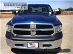 2018 Ram 1500 Crew Cab,  Pickup #218671 - photo 3