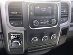 2018 Ram 1500 Crew Cab,  Pickup #218671 - photo 8