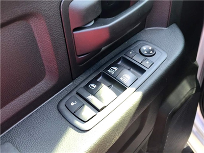 2018 Ram 1500 Crew Cab, Pickup #218681 - photo 13