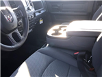 2018 Ram 1500 Crew Cab, Pickup #218681 - photo 19