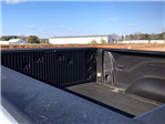 2018 Ram 1500 Crew Cab, Pickup #218681 - photo 26
