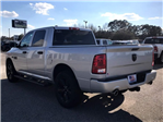 2018 Ram 1500 Crew Cab, Pickup #218681 - photo 2