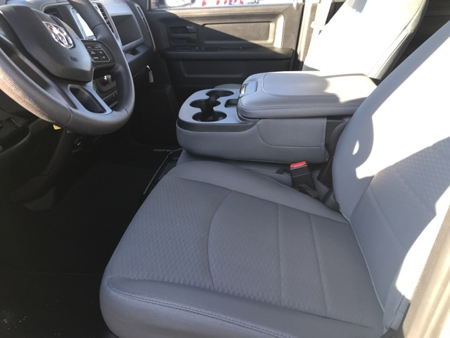 2018 Ram 1500 Crew Cab 4x2,  Pickup #218695 - photo 15