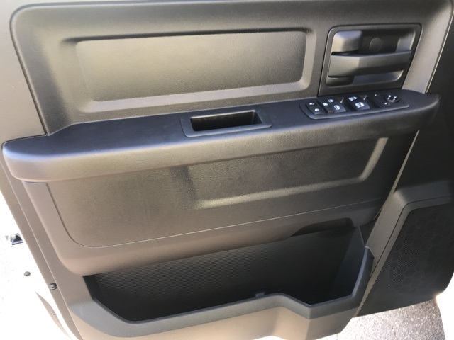 2018 Ram 1500 Crew Cab 4x2,  Pickup #218695 - photo 18