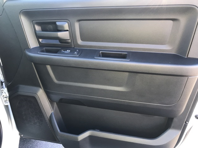 2018 Ram 1500 Crew Cab 4x2,  Pickup #218695 - photo 26