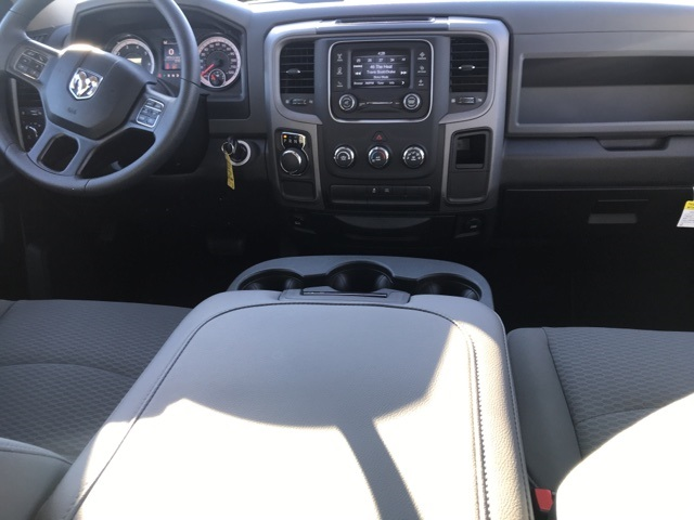 2018 Ram 1500 Crew Cab 4x2,  Pickup #218695 - photo 28