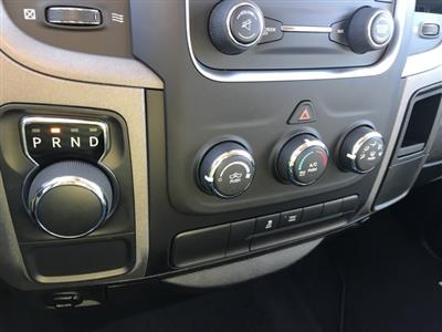2018 Ram 1500 Crew Cab 4x2,  Pickup #218695 - photo 11