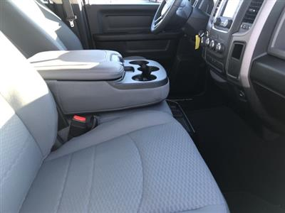 2018 Ram 1500 Crew Cab 4x2,  Pickup #218695 - photo 24
