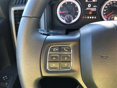2018 Ram 1500 Crew Cab 4x2,  Pickup #218695 - photo 6