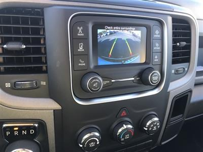 2018 Ram 1500 Crew Cab 4x2,  Pickup #218695 - photo 10