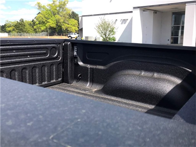 2018 Ram 1500 Crew Cab 4x2,  Pickup #218696 - photo 26