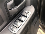 2018 Ram 1500 Crew Cab 4x2,  Pickup #218696 - photo 13