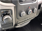 2018 Ram 1500 Crew Cab 4x2,  Pickup #218696 - photo 14