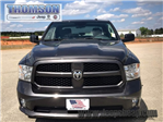 2018 Ram 1500 Crew Cab 4x2,  Pickup #218696 - photo 3