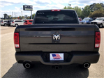 2018 Ram 1500 Crew Cab 4x2,  Pickup #218696 - photo 27