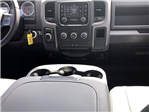 2018 Ram 1500 Crew Cab 4x2,  Pickup #218696 - photo 7